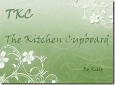 TKC-Logo_thumb10