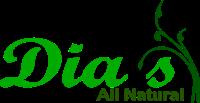 Diaswebsitelogo